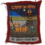 campxray_800